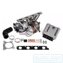 Euro Car Electronics - eurocarupgrades.com.au