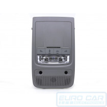 Audi A1 Switch Control Unit 8X0947135AJ BC5 OEM Genuine Euro Car Upgrades eurocarupgrades.com.au