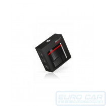 Nextgen OBDeleven OBD11 Diagnostics Coding Tool ULTIMATE pack Android iOS - Euro Car Upgrades - eurocarupgrades.com.au