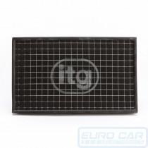 Volkswagen Golf 7 Passat B8 Audi A3 S3 8V ITG Profilter Performance Air Filter  - Euro Car Upgrades - eurocarupgrades.com.au