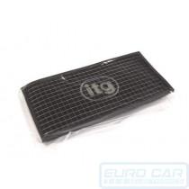 Audi Q7 4L Volkswagen Touareg 7L Porsche Cayenne 955 958 ITG Profilter Performance Air Filter - Euro Car Electronics- eurocarupgrades.com.au