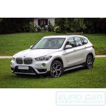 BMW X1 18d 110kW Turbo Diesel ECU Remap +63bhp +120Nm Chip Tuning - Euro Car Upgrades - jku.com.au