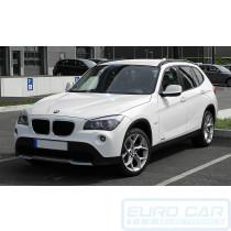 BMW X1 23d 150kW Twin Turbo Diesel ECU Remap +33bhp +62Nm Chip Tuning - Euro Car Upgrades - jku.com.au