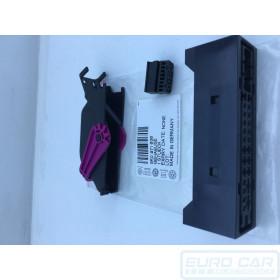 VW Golf 7 Dynaudio 38 Pin Amplifier Connector Plug VW OEM AMP