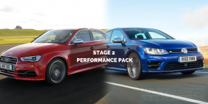 Volkswagen, Golf R, Audi S3, Euro, Car, Upgrades, Performance, Pack - Euro Car Upgrades - eurocarupgrades.com.au