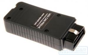 Vag Can Professionals diagnostic device & software +K Line Interface, Audi, VW, Mercedes, Skoda VCPK