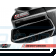 Golf R GTI 1.8T 2.0T AirGate™ Carbon Performance Air Intake AWE - Euro Car Upgrades - Automotive Performance Parts Supplier - eurocarupgrades.com.au