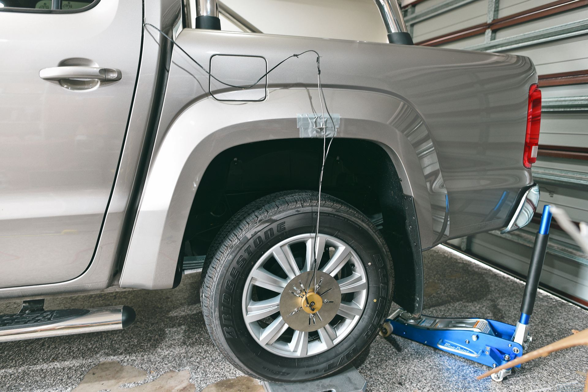 Vw Amarok Multivan Caddy Tdi Engine Diesel Remap Ecu  30kw
