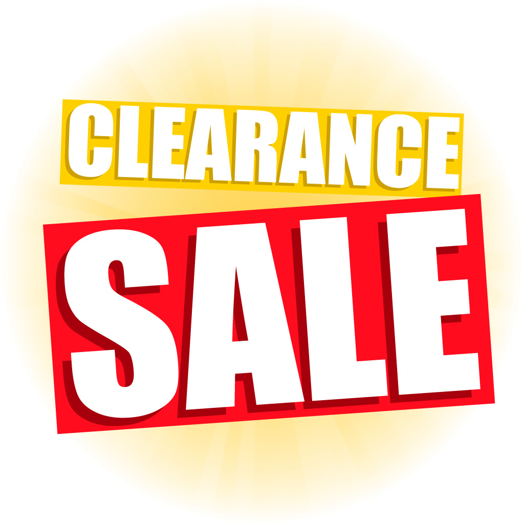 Euro Car Upgrades - Clearance Sale!