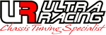 Euro Car Upgrades - Authorised dealer of Ultra Racing - Chassis Tuning Specialist